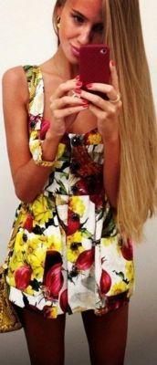 элитная шлюха Мариша, 25 лет, г. Одинцово, онлайн