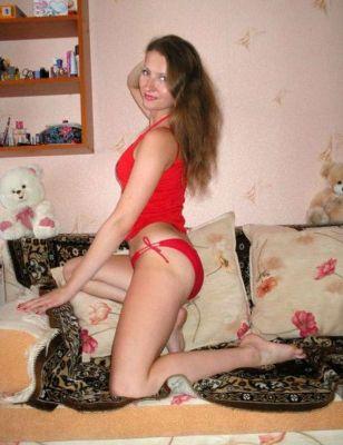 стриптизерша проститутка Альбина, от 2500 руб. в час, круглосуточно