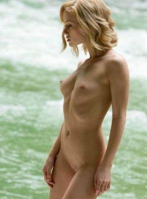толстая проститутка Анжела, секс-услуги от 3000 руб. в час