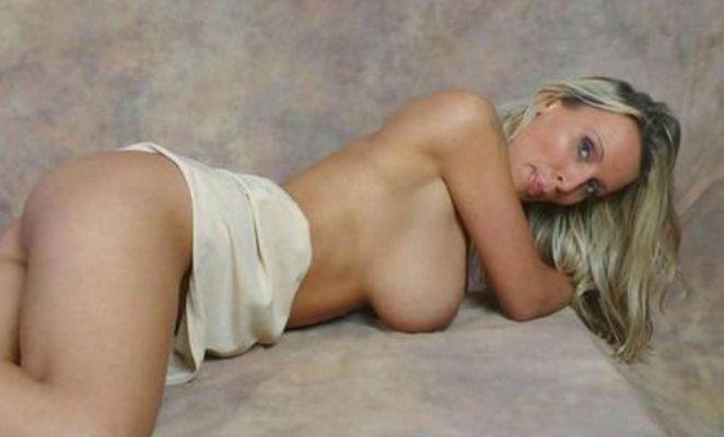 Вызвать проститутку на дом в Одинцово (Милана, от 2500 руб. в час)
