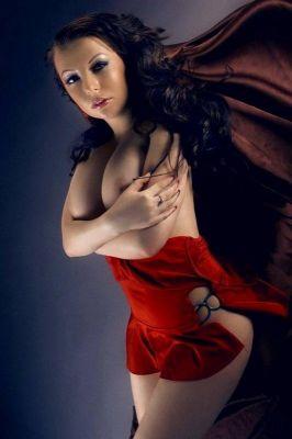тайская шлюха Алиса, доступна круглосуточно