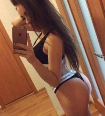 элитная индивидуалка Мариша, 19 лет, работает круглосуточно