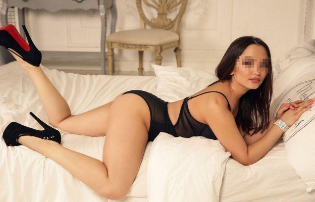 снять проститутку от 7000 руб. в час (МИЛАНА, рост: 156, вес: 56)