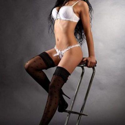 Проститутка рабыня Соня, 21 лет, закажите онлайн прямо сейчас