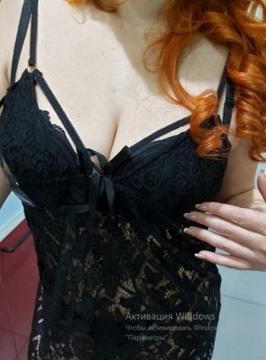 проститутка лесбиянка Лика, рост: 170, вес: 60